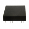 DC DC Converters -- 811-1735-5-ND -Image