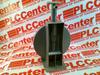DRUMMOND DD1241 ( SOAP DISPENSER PUSH 45 ABS GRAY PLASTIC WALL MOUNT ) -Image