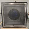 Fan Powered Laminar Flow HEPA Filter Diffuser – Reverse Flow -- SSLFHFD FFU RF