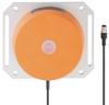 Inductive area sensor -- I27008 -- View Larger Image