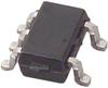 PMIC - Voltage Regulators - Linear -- MAX8891EXK45+-ND
