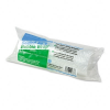 Bubble Wrap Cushioning Material, 3/16