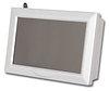 Intel Atom based Panel PC -- PARD-S071TW - Image