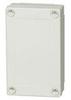 High Spec - UL94 V-0 & IP Rated Enclosure -- PC 100/100LG