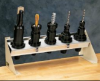 Bench Top Tool Rack - Image