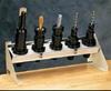 Bench Top Tool Rack - Image