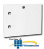 Chatsworth Products Faceplate Only for Cisco Wireless.. -- AAT-CAP-00
