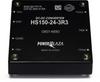 HS Series -- HS150-24-3R3 - Image