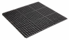 Dura-Step II Grease-Proof Modular Anti-Fatigue Mat -- FLM648 -Image