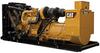 Land Production Generator Sets C32 ACERT Tier 2 -- 18552354 - Image