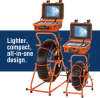 Gen-Eye® SDN® - Video Pipe Inspection System