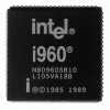 Embedded - Microprocessors -- 803870-ND - Image