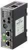Network Converter (EtherCAT) -- NETC01-ECT