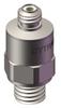 Shock Accelerometer -- 3200B5M