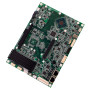 EBX Industrial Intel® Dual Core Single Board Computer -- EBC-C413-3825 - Image