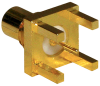 Coaxial Connectors (RF) -- ARF2988-ND -Image