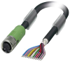 Circular Cable Assemblies -- 277-17098-ND -Image