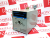COLE PARMER 7569-00 ( PUMP MASTERFLEX 60-600RPM ) -Image