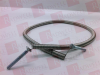 TITUS 305605-07 ( 3.0KW, 277V HEATING ELEMENT ) -Image