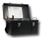 Megger 120kV DC Dielectric Test Set -- MGR-220123