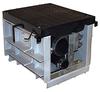 Utility Trench -- Z874-U-9-HDS -Image