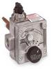 NG,Water Heater Control,75K BtuH -- 2E704