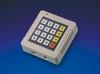 Proximity Card Access Control Terminal -- 211017