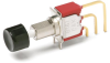 Alternate Action and Momentary Pushbutton Switches -- 8060 Series - Image