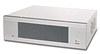 Mini-ITX Embedded System Platform -- WADE-2231Q - Image