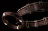 MXT®-Alumina BOND/MAPD Columns
