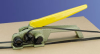 Strapping Tensioner -- PBY4957