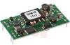 Converter; 10.8 W (Max.); + 12/ V; 0.45A; 60 mV (Max.); 600 mV (Max.) -- 70160849 - Image