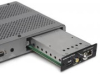 IP-CAST™ Network Card -- IPD-710F