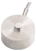 Miniature Compression Load Cell -- LCGD-100 - Image