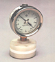 Gauge Isolator - Image