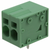 Terminal Blocks - Wire to Board -- 277-8614-ND -Image