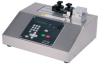 Simple Peel Tensile Tester -- PTT-100