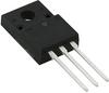 Transistors - FETs, MOSFETs - Single -- TK6A53D(STA4QM)-ND -Image