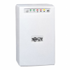 Uninterruptible Power Supply (UPS) Systems -- TL170-ND -Image