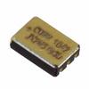 Transistors - Bipolar (BJT) - Arrays -- 1086-15532-ND - Image