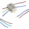 Power Line Filter Modules -- CCM2300-ND -Image