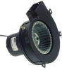 Centrifugal Blower -- A071 - Image