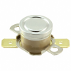 Temperature Sensors - Thermostats - Mechanical -- 480-6654-ND