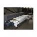 Screw Conveyor -- DFS