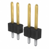 Rectangular Connectors - Headers, Male Pins -- 68771-336HLF-ND -Image