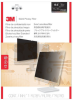 Screen Protection & Privacy Filters -- 1253227.0