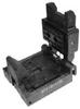 718 Series CSP/BGA/QFN Devices Lidded -- 718 Series