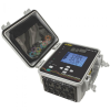 Power & Energy Logger w/4 196A- 24-BK(WP IP67,DataView Software -- 2137.59