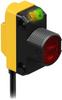 Optical Sensors - Photoelectric, Industrial -- 2170-QS18VP6FF100Q5-ND -Image