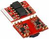 Isolation Amplifier -- TE6660T -Image